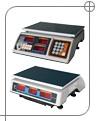 DS-880e Series
