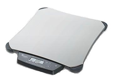 DS 870