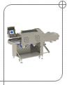WHS CD160